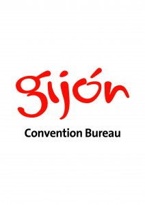 GIJON _ Convention Bureau_ LOGOTIPO Vertical-02