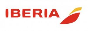 nuevo-logotipo-iberia